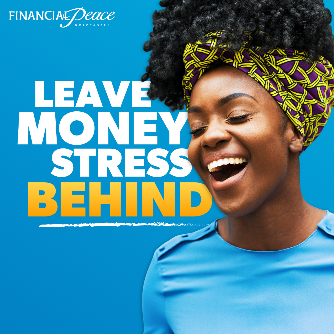 financial-peace-ig-leave-money-stress