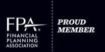 FPA-Logo-239x120